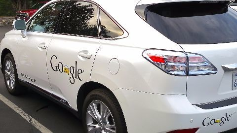 Google hits back at California law