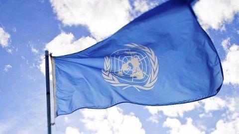 UN endorses Syria peace plan; Assad's fate undecided