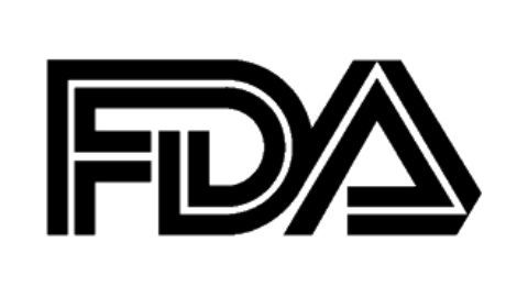 FDA announces reason for import ban