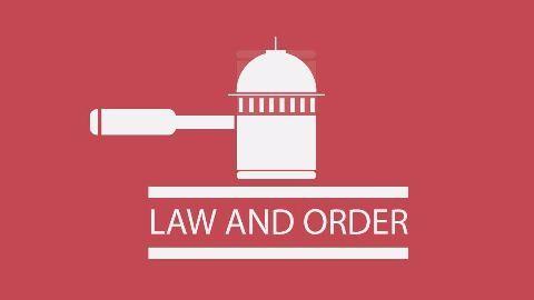 Rajya Sabha to discuss Juvenile Justice Bill