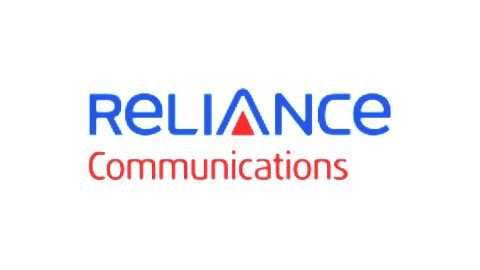 Reliance Communications may merge mobile business with Aircel