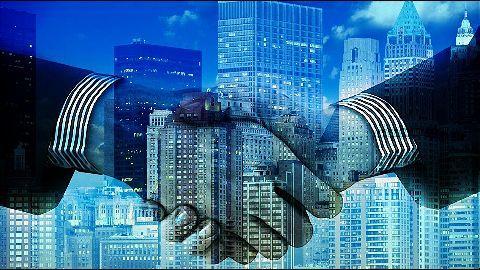 Aircel, RCom and Sistema talk about a 3-way merger