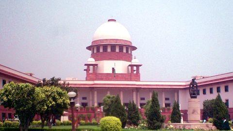Maharashtra Government to take Salman to SC