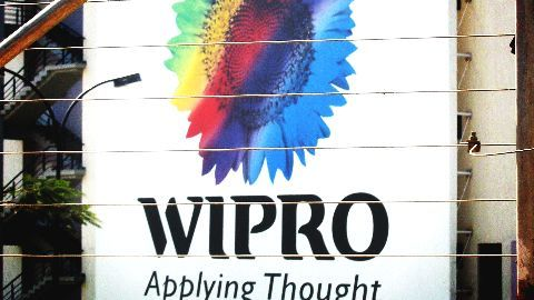 Wipro to acquire Viteos group for $130 mn