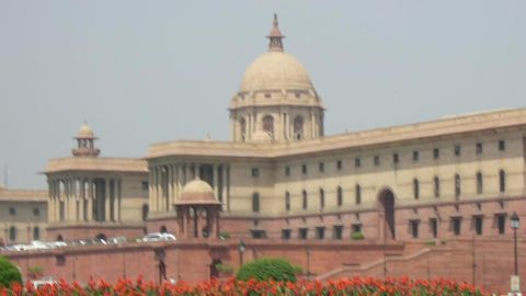 Statistics show dismal performance of Upper House