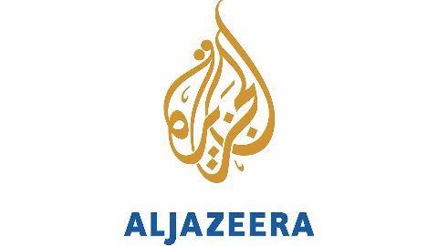 Al-Jazeera shuts english language ops in China