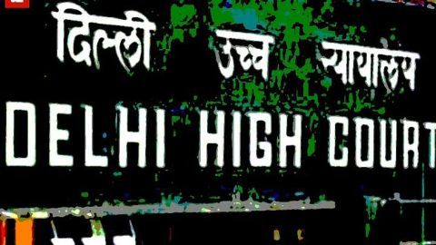 HC questions the exemptions to odd-even scheme