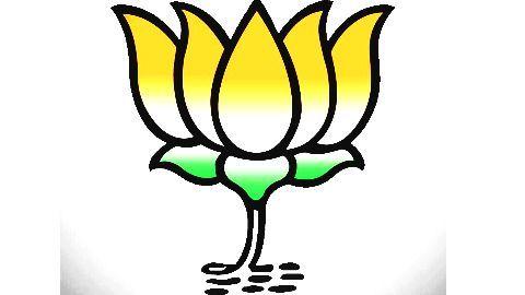 BJP demands Kejriwal's resignation