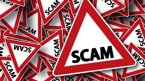 Vyapam scam jolts India