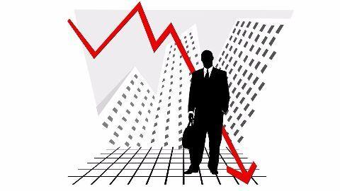 HMT plunges into losses