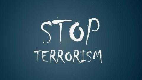Germany lifts IS terror alert