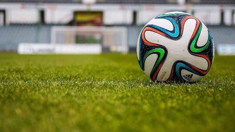 Chhetri helps India clinch 7th SAFF title