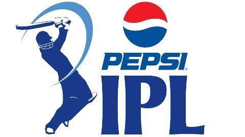SC appoints Mudgal Committee to investigate IPL