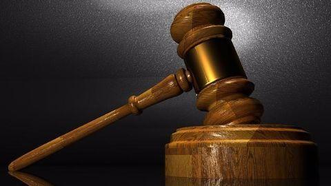 Lodha Commission report seeks BCCI reforms