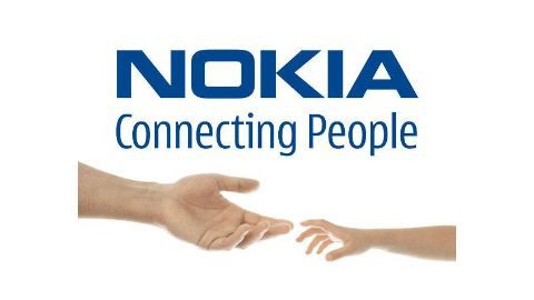 Nokia Gains gets control of Alcatel-Lucent