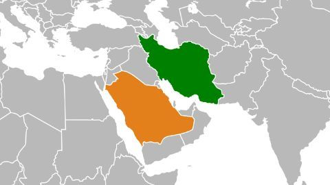 Saudi-Iran crisis widens into broader Shia-Sunni split