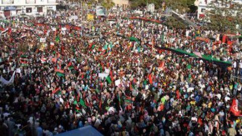 Muslim protest rally turns violent in Malda