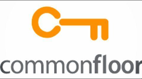 Quikr acquires CommonFloor