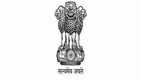 Amitabh Kant appointed NITI Aayog CEO