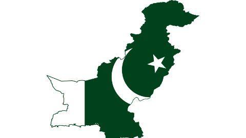 NIA traces terrorist's calls to Pak