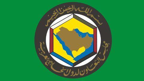 GCC backs Saudi in Iran row