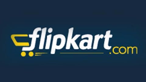 Binny Bansal: The next CEO of Flipkart