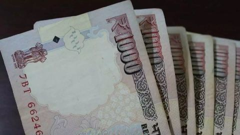 Inflation inches up for fifth month