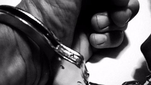 Pakistan arrests several JeM members, seals offices