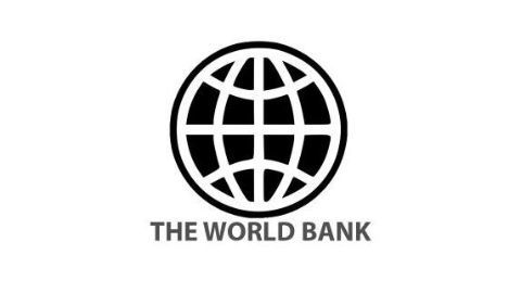 World Bank: Newest opposer of Free Basics