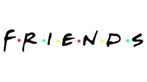 'Friends' cast coming together for a special tribute