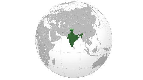 India has largest diaspora population in the world