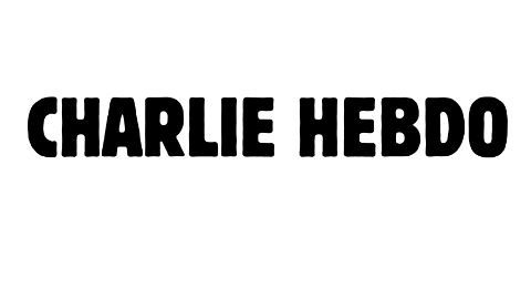 Charlie Hebdo: No stranger to controversy