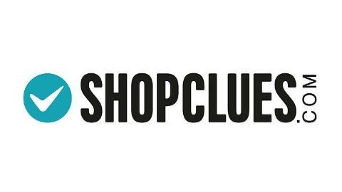 ShopClues bags a whopping $1 billion valuation
