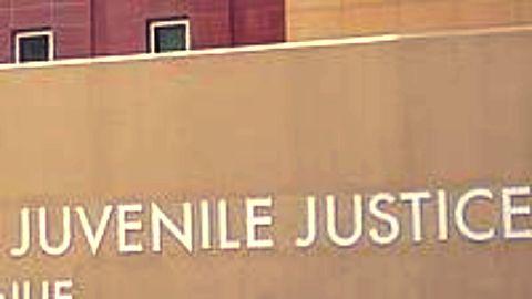 Lok Sabha amends Juvenile Justice Act