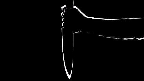 Triple murder in upscale Kolkata neighborhood