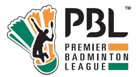 Delhi Acers wear the PBL crown; defeat Mumbai Rockets