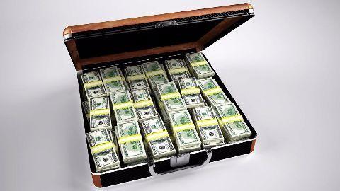 Swiggy gets ₹237 crores in fresh funds
