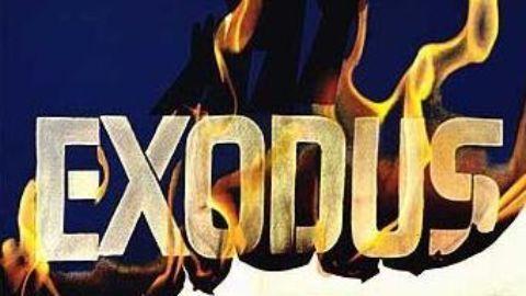 Kashmir Pandits mark 25th anniversary of exodus