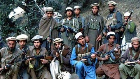 Insurgency wrecks the lives of Kashmiri Pandits