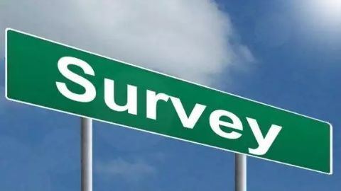 About National Family Health Survey
