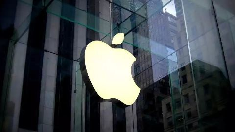 Apple stores: Soon in India