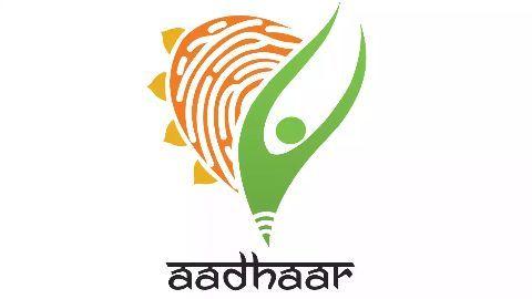 92% Indians have Aadhaar numbers