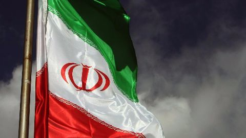 Delays in improving ties disappointing: Iran Ambassador
