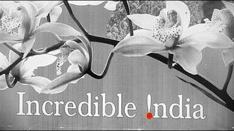 Incredible India: A global campaign