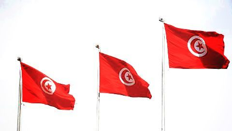 Nationwide curfew after job protests in Tunisia