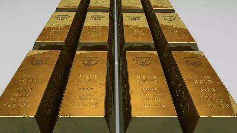 Govt modifies gold monetization scheme to make it attractive