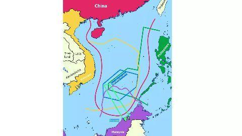 Growing closeness between India and Vietnam