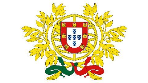 Powers of Portugal's President