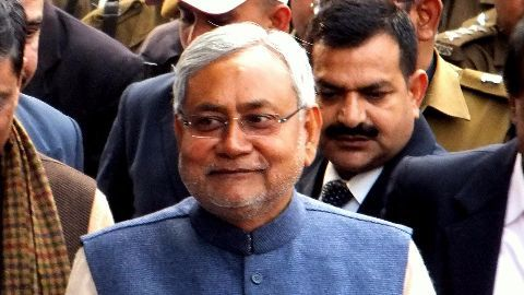 Bihar: Political parties compete over Karpoori Jayanti celebrations