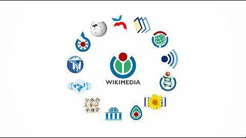 Wikimedia Foundation distances itself from Free Basics